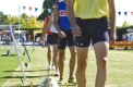2010-stawell-gift-winner-tom-burbidge-eyes-the-prize