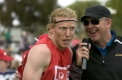 steve-hooker-chats-with-dave-culbert
