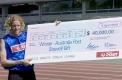 steve_hooker_big-cheque