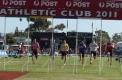 2011-australia-post-stawell-gift-120m-final
