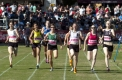race-to-the-finish-in-the-womens-400m-final