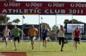 stawell-gold-mines-gift-winners-gift-120m-final