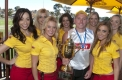 williams-celebrates-with-the-xxxx-angels