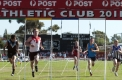 wimmera-and-horsham-footballers-gift-120m-final