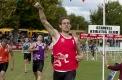 Simon Fitzpatrick takes out the WH Earle 550 metre handicap finall