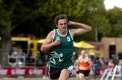Jacob Reed wins the Victory Restricted 1600 metre handicap final