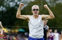 2014 Australia Post Stawell Gift Highlights