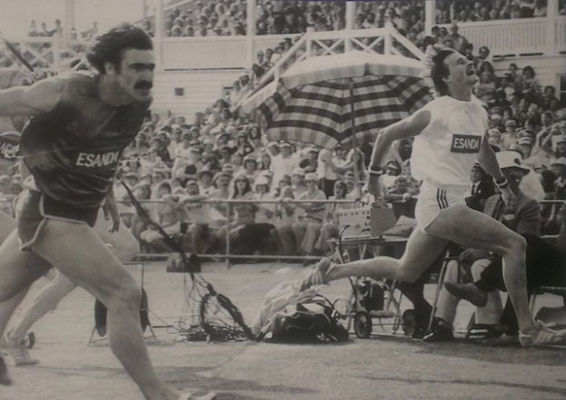 Historical results stawell gift 1982 chris perry negle Image collections