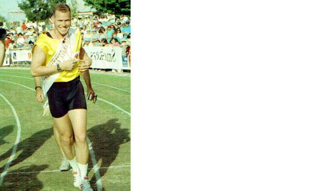 Historical results stawell gift 1993 jason richardson negle Image collections