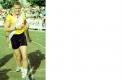 1993 - Jason Richardson