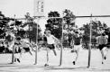 1947-dead-heat-a-martin-won