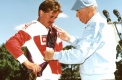 1989-sac-1600-winner
