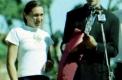 2002-100m-stewart-sash