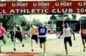 2002-final-s-uhlmann-bl