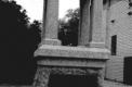 2002-j-donaldson-memorial