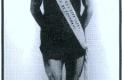 curran-1923