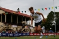 Stawell Gift. Day 3.