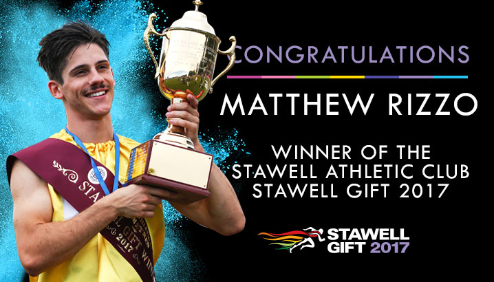 stawell gift - photo #21