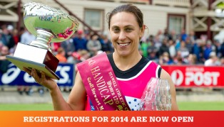 2017 stawell gift entries now open stawell gift 2017 stawell gift entries now open negle Image collections