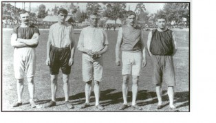 1902 finalists
