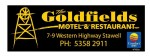 goldfields-fence-sign