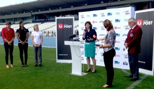 WOMEN TO COMPETE FOR EQUAL PRIZE MONEY AT THIS YEAR'S STAWELL GIFT Photo-32-309x179