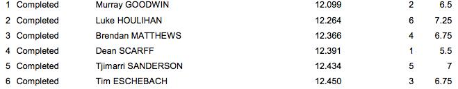 Screen Shot 2015-04-06 at 4.09.58 PM