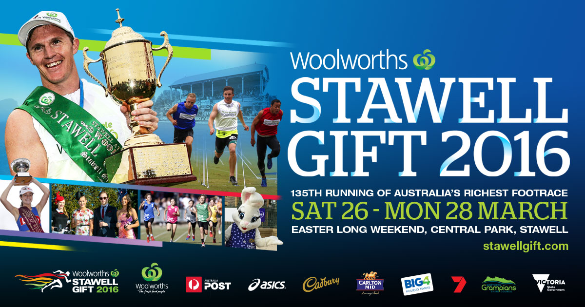 stawell gift - photo #29