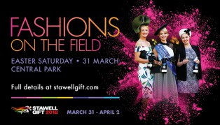 SG023 Stawell Social Fasion on the Field 2