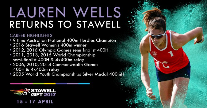 Australian record holders melissa breen and lauren wells return to fellow olympian and training partner lauren wells is also in some staggering form at present the 28 year old last week ran 5297seconds for the 400m negle Image collections