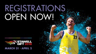 SG023 Stawell Site Registrations Open