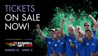 SG023 Stawell Site Tickets on Sale